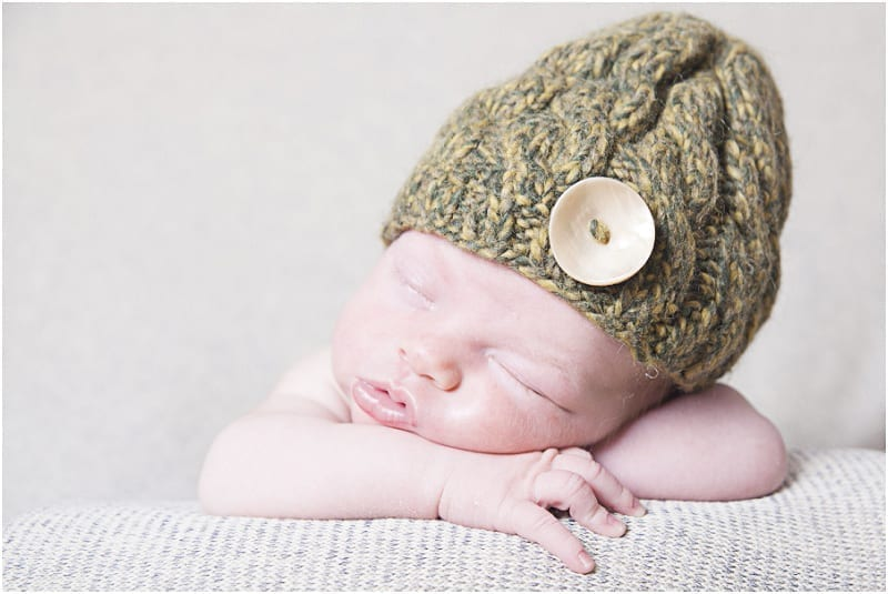Bella Newborn Photography fife (10)