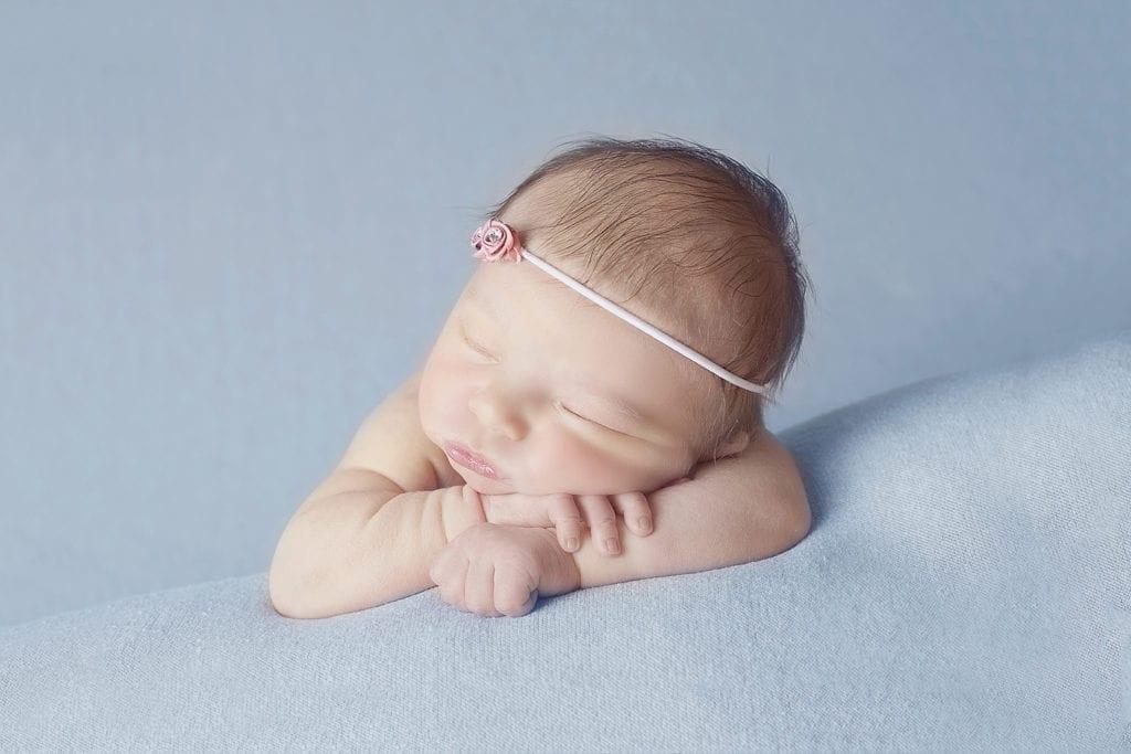 Baby Photographer fife