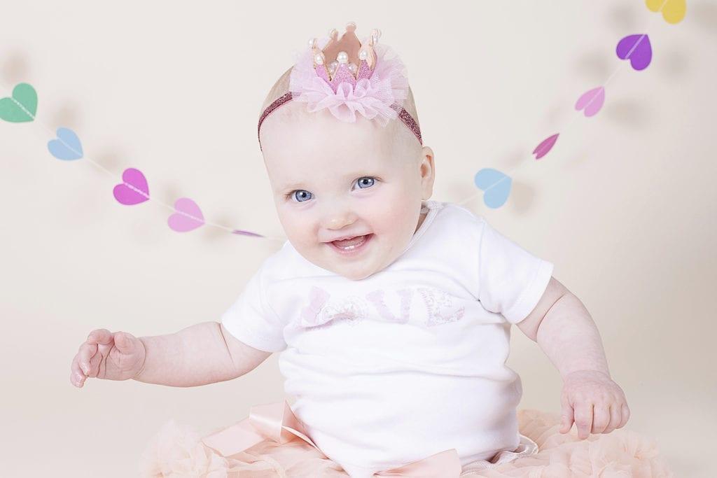 fife photographer newborn and baby photography2