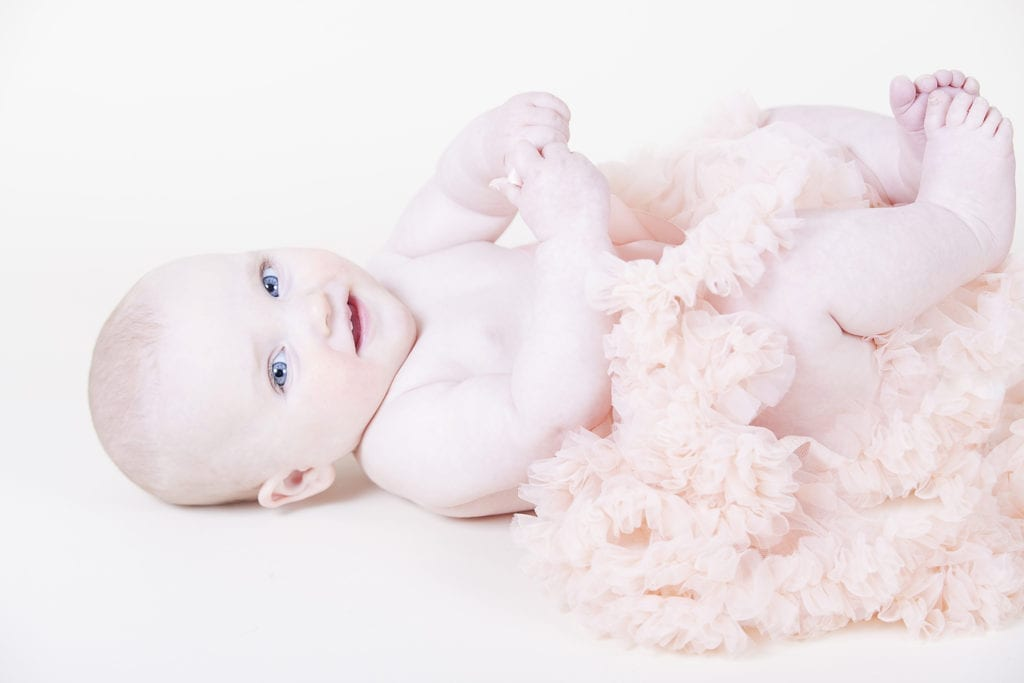 fife photographer newborn and baby photography7
