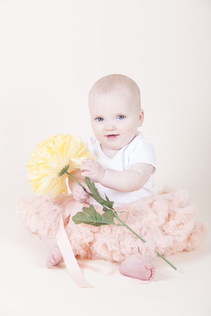 fife photographer neworn and baby photography10