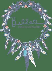 Beautiful Newborn Photography, Child Photography, Wedding photography and Cake smash Photography sessions