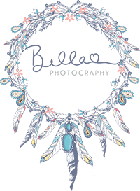 Bella Photography - Fife Wedding and Portrait Photographer