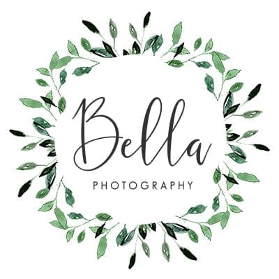 Award Winning Professional and safe Newborn and Baby Photography fife – Bella Photography fife