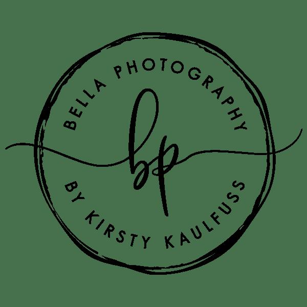 FIFE NEWBORN AND BABY PHOTOGRAPHER - BELLA PHOTOGRAPHY FIFE