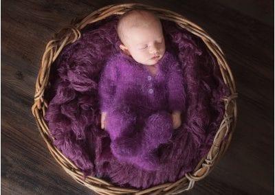Newbornbabyandcakesmashfife_4319