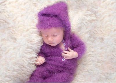 Newbornbabyandcakesmashfife_4320